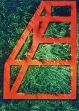 1967-22-Sausalito-72-x-50-cm_web