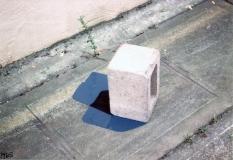 1968-v-sombras-Cal_web