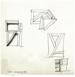 1971-drawings-B-5_hiRes_web