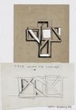 1971-drawings-B-8_hiRes_web