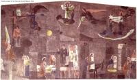 Alcudia (1959)