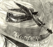 Terrasa (1955)