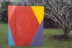 1973-198x173-cm.-Grate-South-Rd_web_web