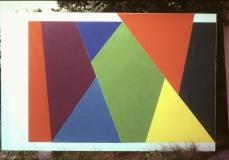 1973-80-186x254-cm-_web_web