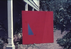1973-X37-b_web