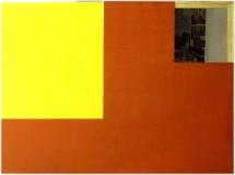 1974-X43-Ab-168x215cm_web