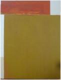1976-18-197x170-cm-P1430642_web