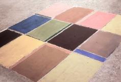 1977-014-canvas-disply-270x200-cm_web_web