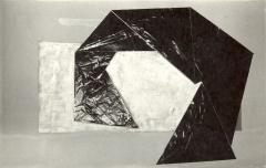 1977-polyeth_web