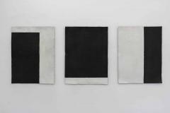 1977_Aidoneus-Bed_triptych_-Copy_web