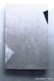 1982a_web