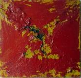 1983-34-31x30-cm_web