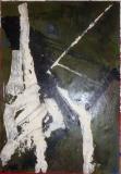 1984-1-53-x-36-cm_web
