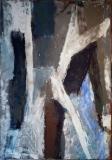 1984-13-250-x-184-cm_web