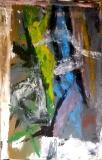 1984-22-250-x-184-cm_web