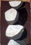1984-88-120-x-70-cm-P1060257_web