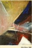 1987-140-_web