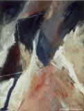 1987-207-250x190cm_web