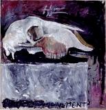 1987-sheep-skull-oveja-70x70-cm-approx_web