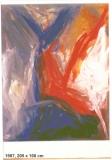 1987cb_web