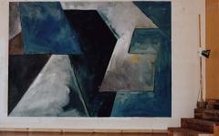 1987copy-1972-Lazarus-250-x-367-cm_web