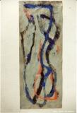 1994-18-124x59-cm_web