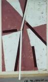 1995-138-184x120cm_web