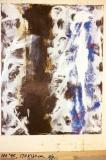 1995-142-170x130cm_web