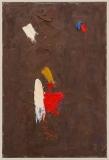 1995-188-96-45x30-cm_web
