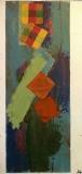 1996-128-262x100cm-_web