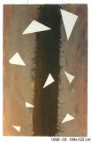 1996-14-184x120cm_web