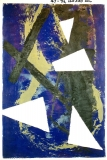 1996-16-120x80cm_web