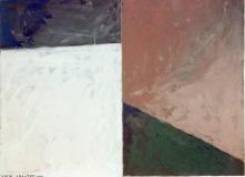 1996-18-184x250-cm_web