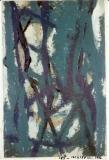 1996-185-184x121cm_web
