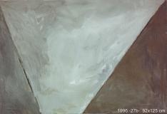 1996-27b-92x125cm_web
