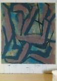 1997-225-173x162-cm_web