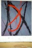 1997-e55-_web