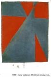 1999-23-39x30cm_web