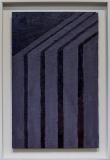 1999-59.5x38-cm_web
