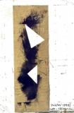 1999-6-185x60cm_web