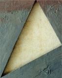 1999-triángulo-4_web