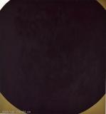 macular -2-  2013