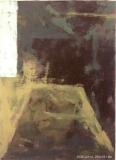 2000-jZ114-250x181cm_web