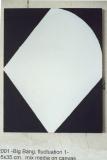 2001-313-BigBang-45x35cm_web