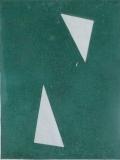 2002-370-90-x-68-cm_web