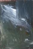 2008-34-172x125cm_web