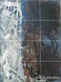 2013-21-172x125-_web