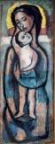 1954-1-98x36-cm-_web