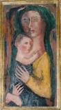 1954-60x33-cm-coleccion-Nuri_web