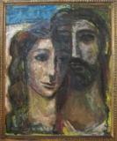 1954-61x50-cm-col-l.-A.Filella_web